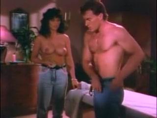 porn Vintage full movies