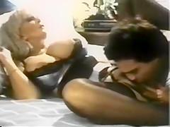 Vintage Big Tit Fucking