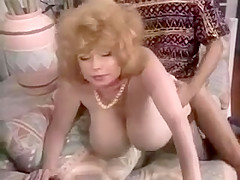 Fabulous vintage xxx scene from the Golden Time