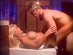 Andrew youngman rock erotic picture show 1996 4
