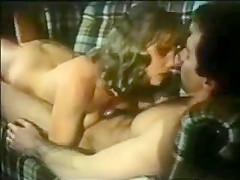 Erica Boyer, Merle Michaels, and Juliet Anderboy