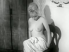 Vintage - Sexy Susan