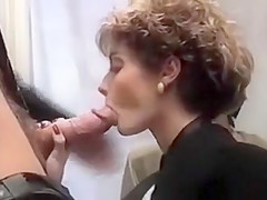 Top blowjob videos