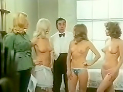 Apologise, but, 70s softcore porn opinion, lie