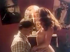 Full Movie, Every Which Way She Can (1982) Classic Vintage