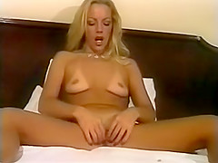 DreamGirls - Watch Me Shave 1-1