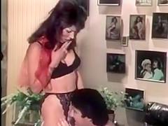 My girl Seka - 1981