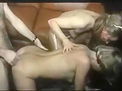 Sex in french countryside