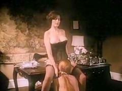 Girls On The Lick Scene 4 Lesbian Scene