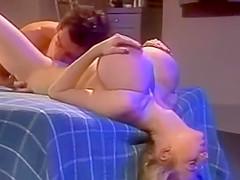 Mark Davis - Brain Surgeon (1993)