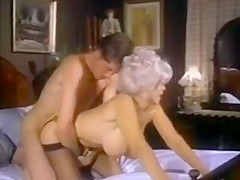 John Holmes Big Cock Swings