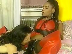 Kinky vintage fun 85 (full movie)