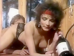 Taste of Ebony (1990) compilation