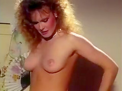 Mile High Girls  1987