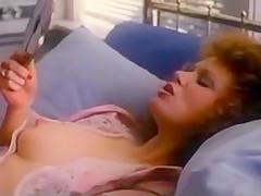 Coleen Brennan - Dirty Girls - Pussy DP