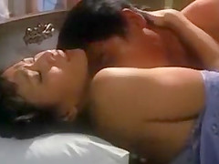Debauchery 1983 (Threesome erotic scene) MFM