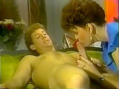 Charlie Latour - Santa Comes Again (1990)