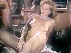 Alicia monet anal