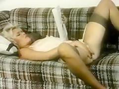 Lisa Lake Bad Girl