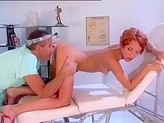 Kinky vintage fun 61 (Full movie)