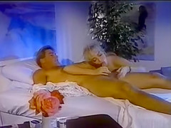 Hot On Her Tail - 1990