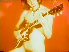 Hippies in Heart - 1960s