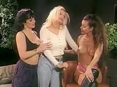 Strip Search (1995)