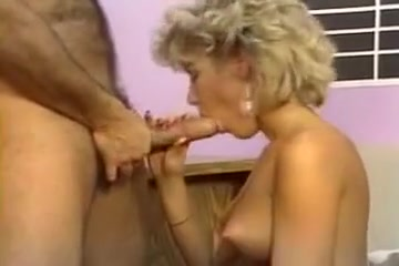Candie Evans Porn Videos