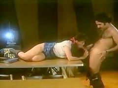ron jeremy sex videoer