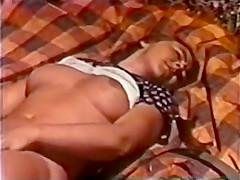 vintage US - Dirty Movies 2 - Campus Virgin (Part 2)