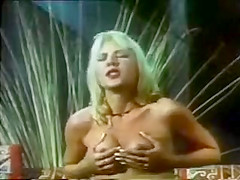 Remarkable, completi vintage porn films question There