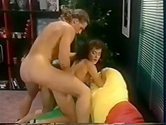 nive vintage analvideo