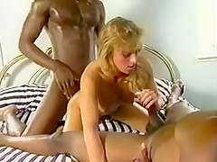 Hottest vintage porn movie from the Golden Period