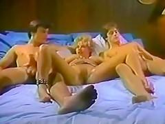 Xterminator (1986)pt.1