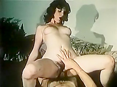 wonderful hairy pussy and huge dick 3-4