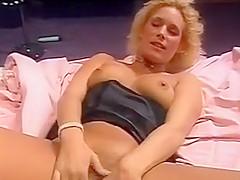 Sex agency vto - 2 part 7