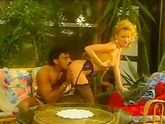 Voyeur Sperma Geil(1995)