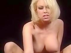 Virtual Sex #1