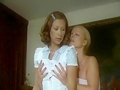 vintage-1-lesbian