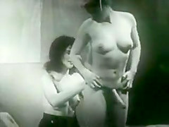vintage vid 8 (part two)