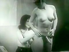 vintage vid 8 (part two)