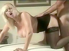 vintage sexy slut