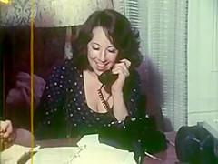 Vintage Kathy N15