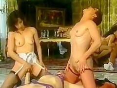 Vintage Fisting 3