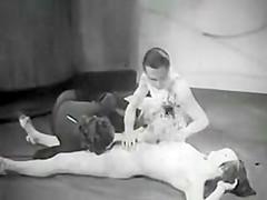 Vintage Erotica Circa 1930 #7