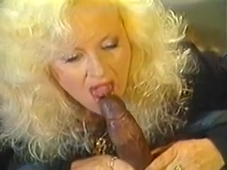 britt classic morgan porn XXX DVDs, 102628 porn scenes and 287240 custom clips available for  download  Niches: Classic Porn, Feature, Straight Sex  Starring: Britt Morgan.