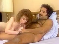 Vintage Big Boob Fuck