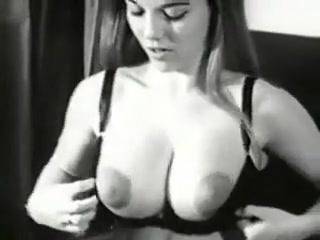 1950s pussy pics