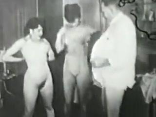 Photos 1940s pornography