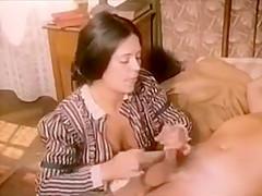 Veryrny Patricia (classic)